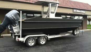 Chads-boat-with-color-change_black-bottom