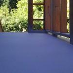 Bellevue deck 5