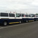 fleet ready