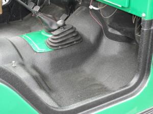 greenjeep8