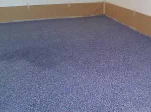 blue chip garage 5
