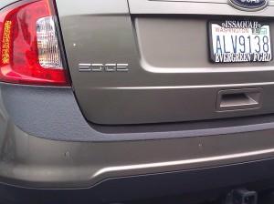 bumper 5