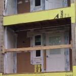 housing authority 2